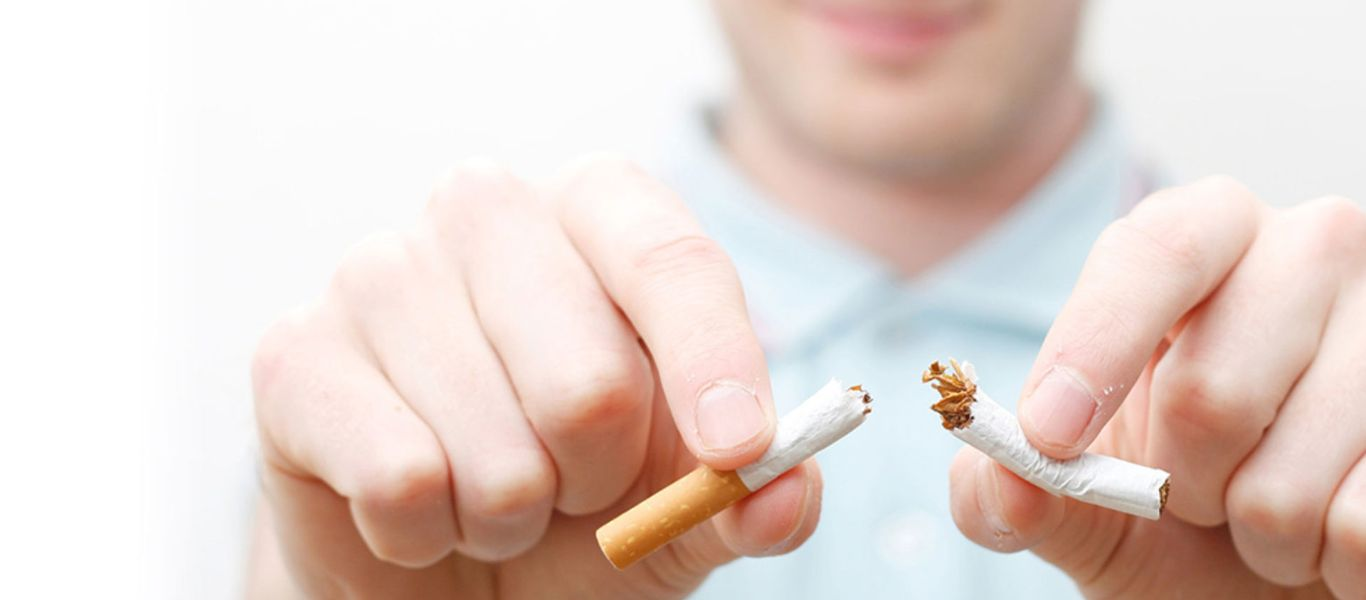 Anne Penman Laser Quit Smoking Program | Smoking Cessation